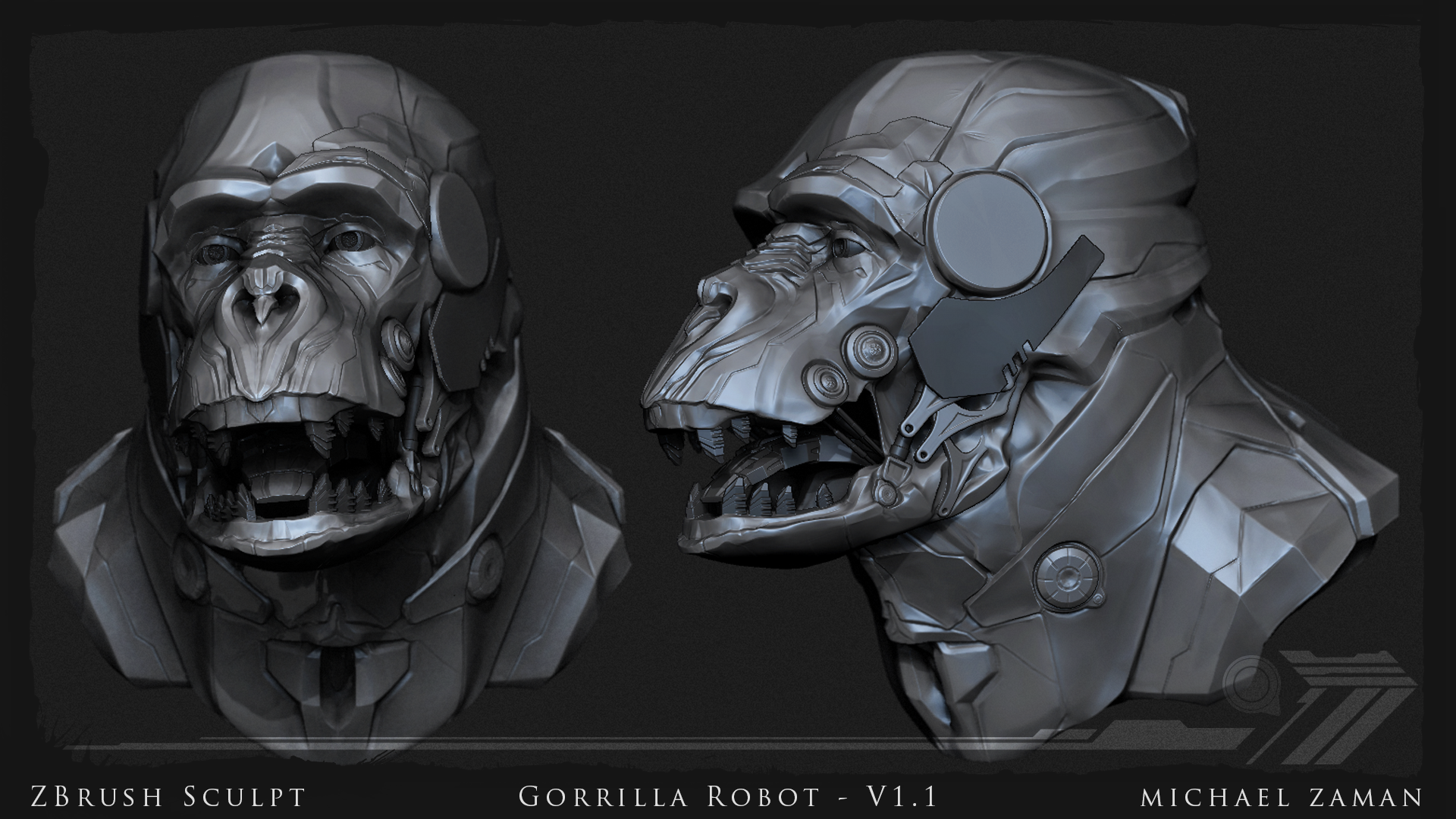 GorillaBot_HighPoly1.png