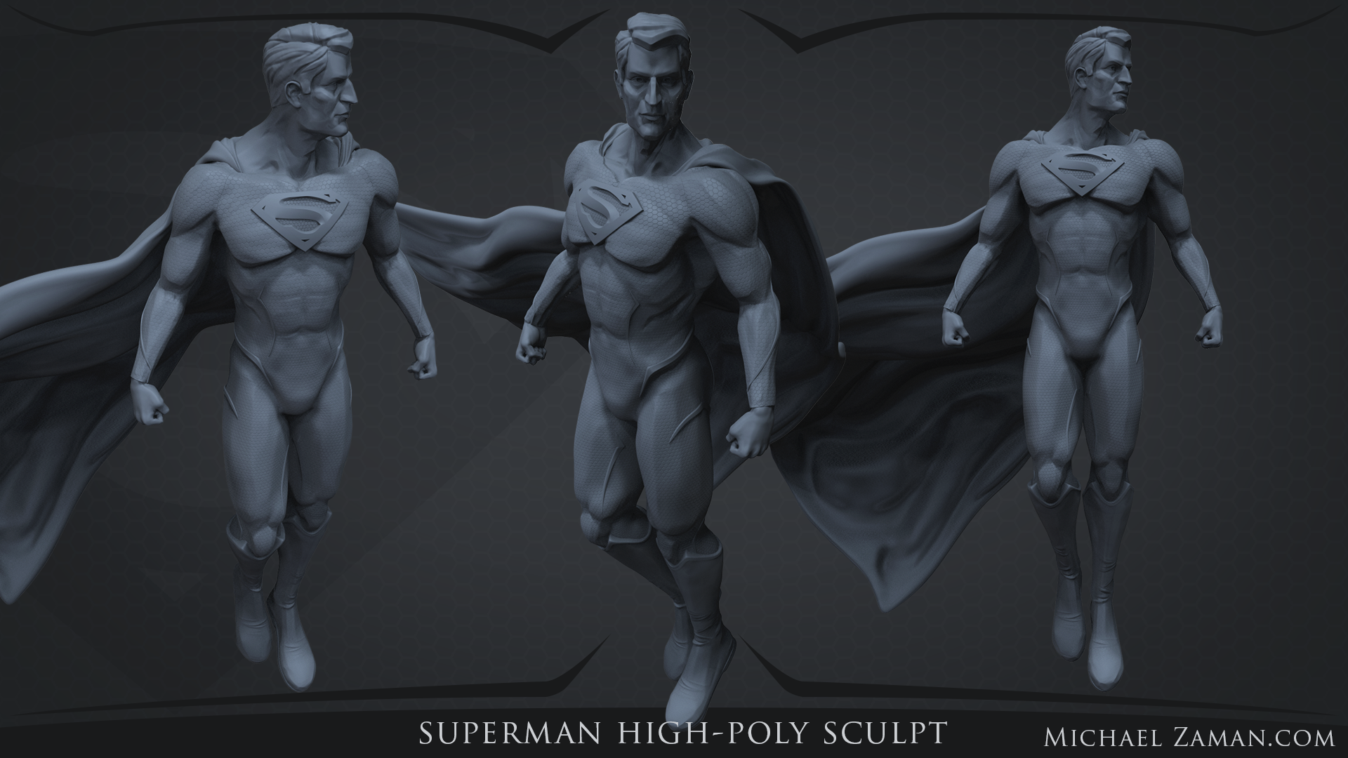Superman_HighpolyWIP_1.png