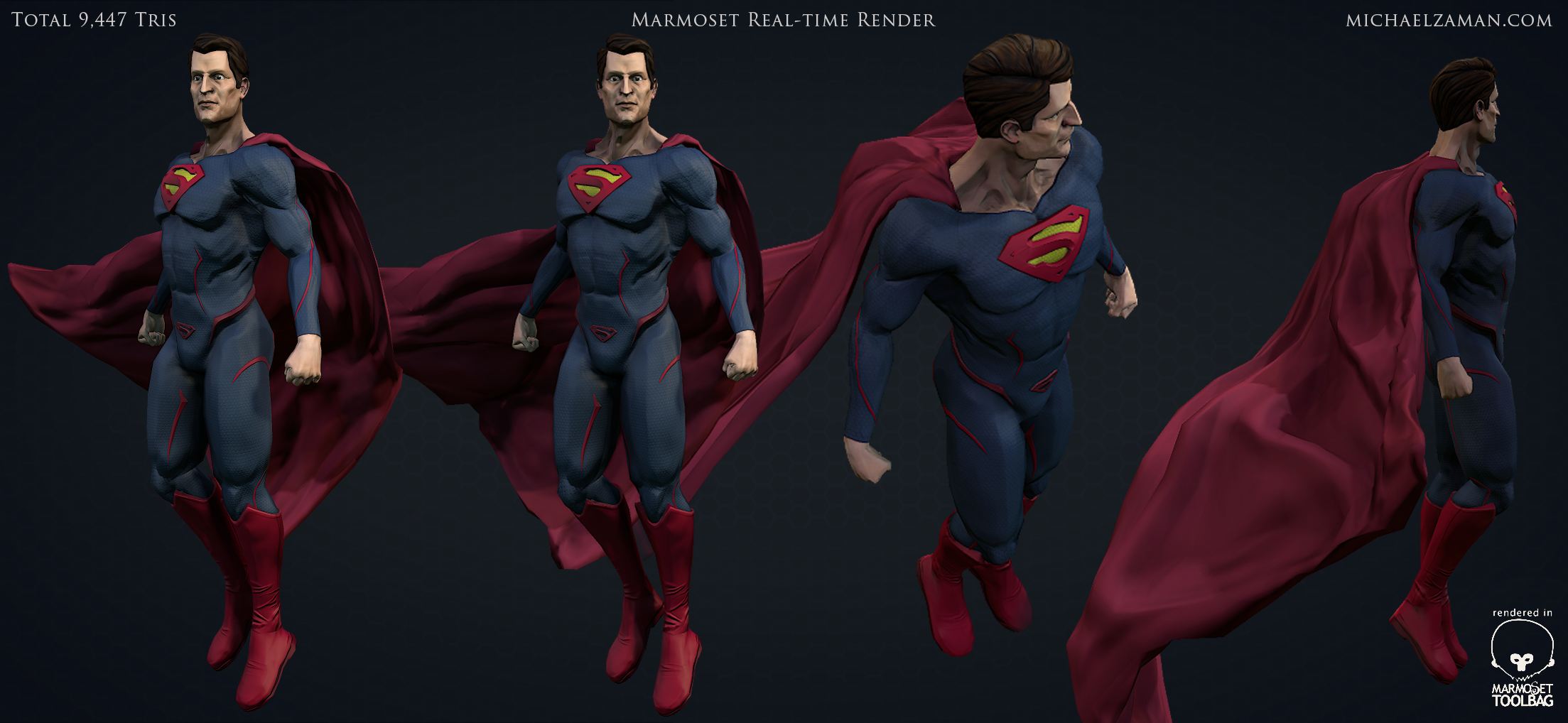 Superman_LowPoly2.png