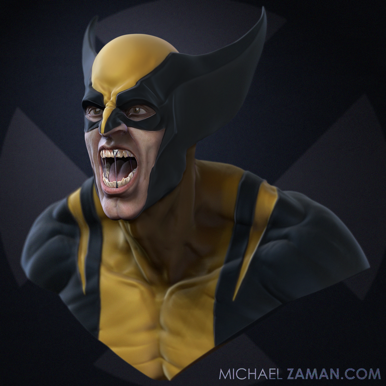 Wolverine_Sketch_Coloured.png